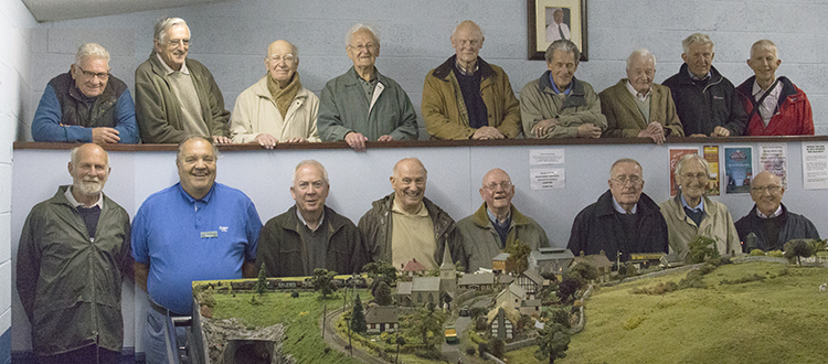 20150514-PMG-at-Ulverscroft-Model-Railway_exIMG_2824-IMG2821w750