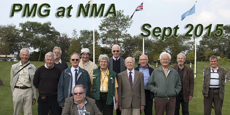 20150910 PMG at NMA-labelled_exIMG_5633w750h376