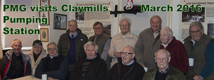 20160310 PMG Claymills labelled_exIMG_8104-6w750h281