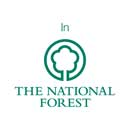 NF_IN_Logo_w130h130_8k