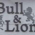 New-B&L-logo-Jul13brighter_exIMG_1348w500h267_8k