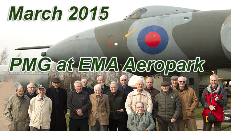 PMG-20150312-Aeropark-EMA-labelled_exIMG_9829w750