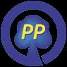 PP_logo_transparent_small