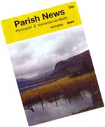 Parish-News-SkewCover-nov09-w150_10k