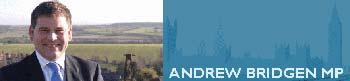 AndrewBridgen-w350h81_8k