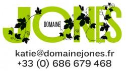 LogoDomaineJones-w544
