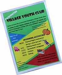 Youth-Club-poster-20131027-skew_exIMG_3577w200h242_8k