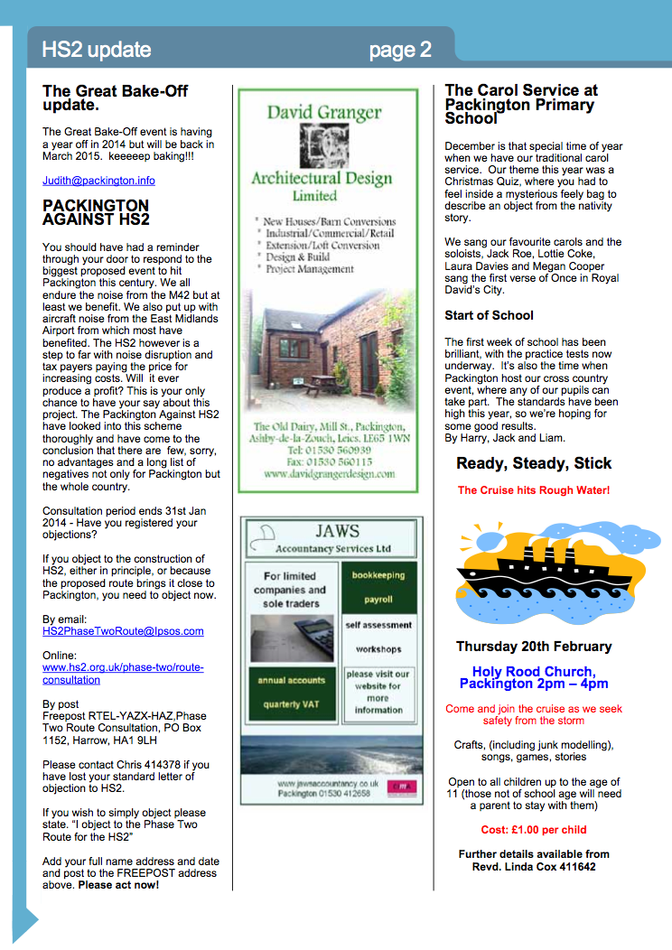 PackingtonPostIss64-201401-p02of12