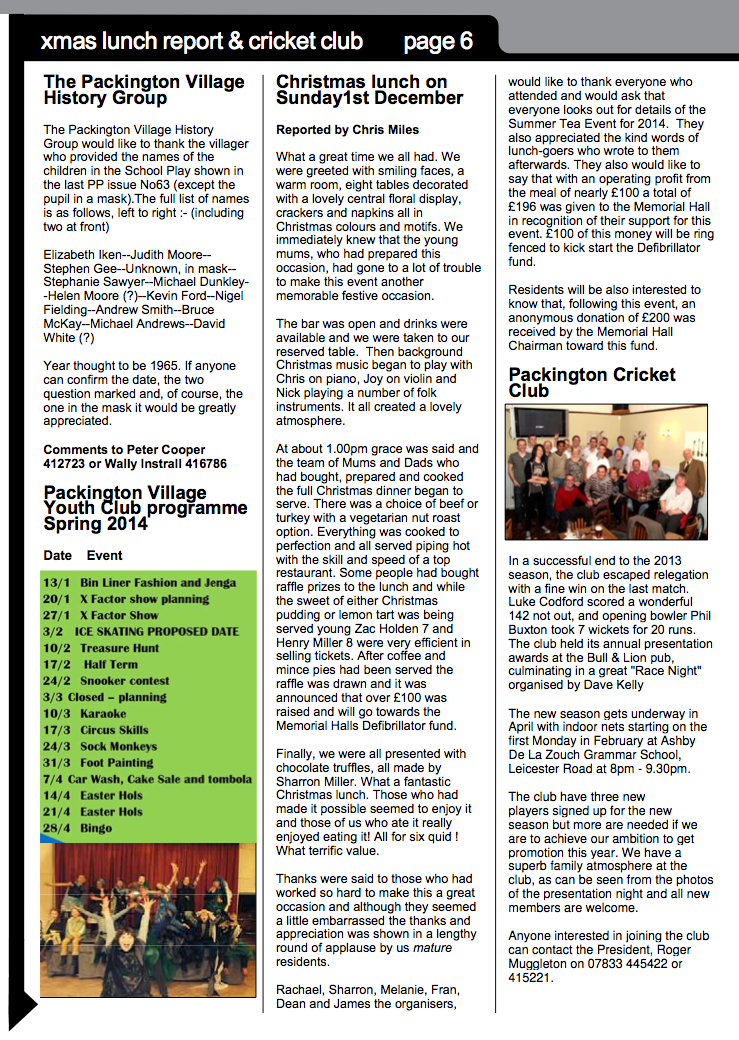 PackingtonPostIss64-201401-p06of12