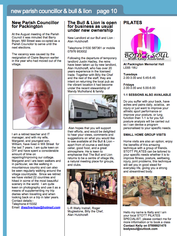 PackingtonPostIss64-201401-p10of12