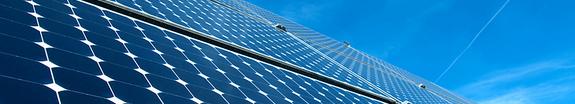 Solstice Renewables Logow575h104