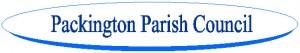 PackingtonParishCouncil_Logo_w646h114_u24