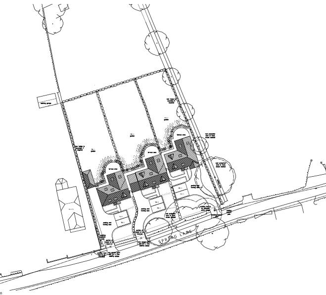 SpringLane-Plan-plot-15-01064-OUTw659
