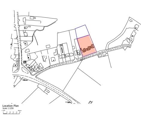 SpringLane-Plan-road-15-01064-OUTw471