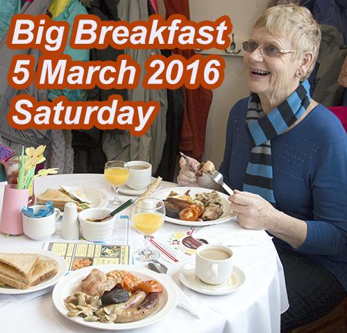 20150228 Big Breakfast labelled exIMG_9157w500h479