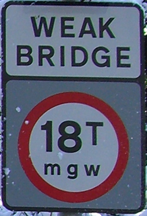weakbridgesign-millst-excimg2410w292h428
